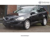 Volvo XC60 2.4D FWD Kinetic