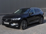 Volvo XC60 D4 AWD Inscription volle uitvoering