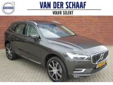 Volvo XC60 D4 190PK AWD Geartronic Inscription | Full Options | Luchtvering | Bowers & Wilk