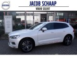 Volvo XC60 D4 190pk AWD Inscription / Intellisafe Pro Line / Scandinavian Line / Versatilit