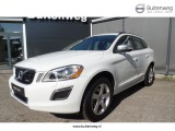 Volvo XC60 T5 Automaat FWD R-Design