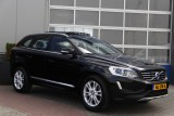 Volvo XC60 T6 AWD Polar+ Panoramadak On Call Sportstoelen 306 PK