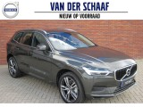 Volvo XC60 T5 250PK Geartronic Momentum | Business Pack Connect Plus | 20'' 5-Dubbel Spaaks