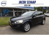 Volvo XC60 D5 5cil 205pk AWD Mom. & Mob. Line Driver Support Line / Winter Line / Professio