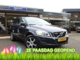 Volvo XC60 2.0 T5 POWERSHIFT FWD MOMENTUM AUTOMAAT DRIVE SUPPORT LINE
