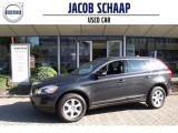 Volvo XC60 D3 163PK Geartronic Kinetic | Xenon | Stoelverwarming | Navigatie | Trekhaak