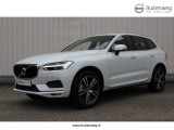 Volvo XC60 T5 Automaat Momentum/ Full options