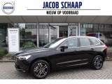 "Volvo XC60 T5 250pk MOMENTUM BUSINESS PLUS / 19"" / VERSATILITY LINE / FULL LED ACTIVE"