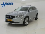 Volvo XC60 2.4 D5 AWD 215 PK AUT. SUMMUM INSCRIPTION