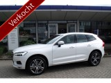 Volvo XC60 T5 MOMENTUM FULL OPTIONS / Luchtvering / Panoramadak / Cruise Adaptief / Head-up