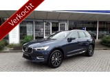 Volvo XC60 T5 250 PK Inscription / Intellisafe Pro Line / Scandinavian Line / NU MET  ac 5476