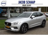 Volvo XC60 2.0 T5 Geartronic MOMENTUM /  Business Pack Connect Plus / Plus Line  / Winter L