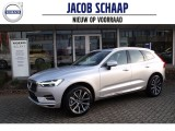 Volvo XC60 D4 190PK AWD INSCRIPTION SCHAAP SPECIAL / Business Pack / Scandinavian Line / Ve