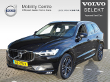 Volvo XC60 T5 250pk Geartronic Momentum Business pack enz.