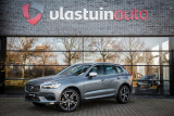 Volvo XC60 2.0 T5 R-Design , Adap. Cruise control, Virtual Cockpit, On call,