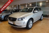 Volvo XC60 D3 Geartronic Polar+. Luxury