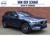 Volvo XC60 D4 190PK Geartronic Inscription | Audio Line | Luxury Line | Versatility Line |
