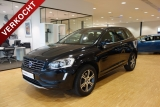 Volvo XC60 T5 245pk GT Mom. Bus-Pack,18''