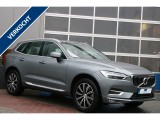 Volvo XC60 2.0 T5 Inscription | Nieuwprijs 76.400 | FWD Aut. Intellisafe Head Up Navigatie