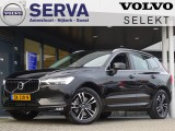 Volvo XC60 T5 Aut. Momentum Business Pack Connect Plus