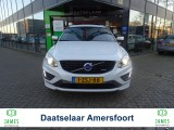 Volvo XC60 2.0 T5 FWD R-Design vol opties