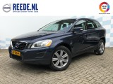 Volvo XC60 D5 AWD Summum Plus Line