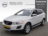 Volvo XC60 T5 Powershift FWD Summum