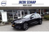 "Volvo XC60 2.0 250pk T5 Momentum / Contourstoelen / Business Pack Plus / 19"" /"