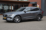 Volvo XC60 T8 390PK AWD INSCRIPTION PLUG-IN HYBRIDE