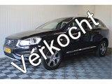 Volvo XC60 2.0 D3 FWD Summum AUTOMAAT // LEER NAVI CRUISE CLIMA PDC