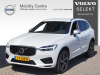 Volvo XC60 T5 Geartronic R-Design incl. Luchtvering