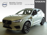 Volvo XC60 T8 Twin Engine 390pk GT AWD Plug-In Hybrid R-Design