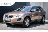 Volvo XC60 T5 Automaat FWD Business Kinetic /leder