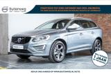 Volvo XC60 D5 AWD Automaat R-Design/ Lux line