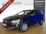 Volvo XC60 T5 245pk Kinetic. Leder, Business