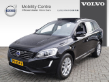 Volvo XC60 T5 245pk AWD Geartronic Polar+ Luxe uitvoering