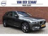 Volvo XC60 D4 200PK Geartronic AWD Inscription | Luchtvering | Bowers & Wilkins | Trekhaak