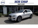 Volvo XC60 D4 190 pk AWD Inscription / Business Pack / Scandinavian Line / Versatility Line