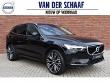 Volvo XC60 D4 190PK Geartronic Momentum | Business Pack Connect Plus | Trekhaak | 22 Inch |
