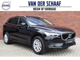 Volvo XC60 D4 190PK Geartronic Momentum | Business Pack Connect Plus | Trekhaak |  ac 4.000,-