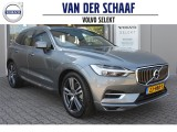 Volvo XC60 T8 Twin Engine AWD Inscription / Panoramadak / Luchtvering / Adaptive / Harman K