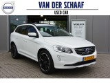 Volvo XC60 T5 245PK Geartronic / Panoramadak / Adaptive Cruise / Xenon / Volvo on Call / 20