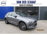 Volvo XC60 T5 Geartronic AWD Inscription / Intellisafe Pro Line / IntelliSafe Surround /  L