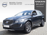 Volvo XC60 T5 245pk Start/Stop Geartronic Summum