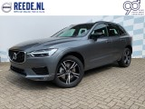 Volvo XC60 T5 Geartronic R-Design Full Option