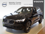 Volvo XC60 T8 Twin Engine 390pk Geartronic AWD R-Design