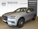 Volvo XC60 T5 250pk Geartronic Inscription