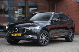 Volvo XC60 D4 190PK AWD INSCRIPTION GEARTRONIC
