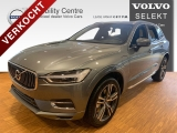 Volvo XC60 T8 Twin Engine Geartronic AWD Inscription incl. Massagestoelen