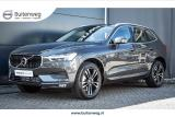 Volvo XC60 T5 Automaat Momentum | Business Pack Connect | Versality Line